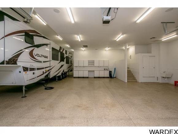 3980 Montezuma Dr., Lake Havasu City, AZ 86406 Photo 18