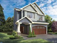 Home for sale: 8804 Wissahickon Ave., Philadelphia, PA 19128