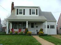Home for sale: 205 Victoria Ave., Wilmington, DE 19804