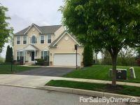 Home for sale: 121 Evergreen Cir., Dillsburg, PA 17019