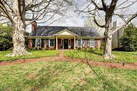 Home for sale: 609 Fatima Ln., Louisville, KY 40207