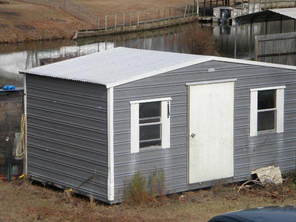 530 Pinecrest Ln., Pickensville, AL 35447 Photo 35