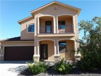 Home for sale: 14313 S. Cave Avenue, El Paso, TX 79938