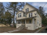 Home for sale: 306 School St., East Hartford, CT 06108