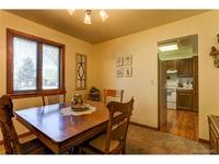 Home for sale: 1072 Jasper St., Aurora, CO 80011