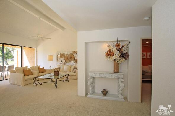 255 San Remo St., Palm Desert, CA 92260 Photo 17