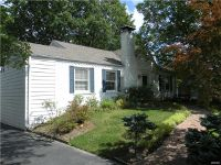 Home for sale: 828 Deaver Ln., Saint Louis, MO 63141