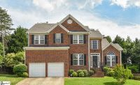 Home for sale: 8 Bentley Way, Greer, SC 29650