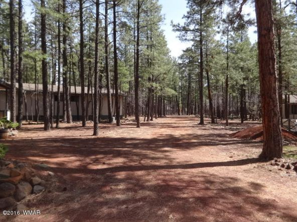 6126 Buck Springs Rd., Pinetop, AZ 85935 Photo 112