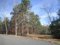 Home for sale: Lot 78 Meadow Brooke, Young Harris, GA 30582