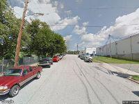 Home for sale: Waynesboro, PA 17268