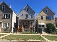 Home for sale: 2935 South 48th Ct., Cicero, IL 60804