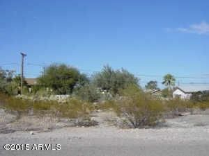 1302 W. Martin St., Ajo, AZ 85321 Photo 2