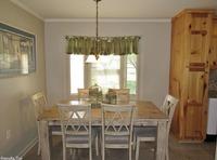 Home for sale: 205 N. Cypress, Poyen, AR 72128