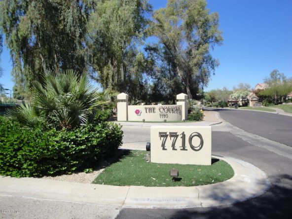 7710 E. Gainey Ranch Rd., Scottsdale, AZ 85258 Photo 23