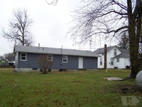 Home for sale: 34 Cedar Avenue, Charter Oak, IA 51439