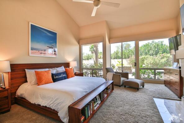 73162 Mirasol Ct., Palm Desert, CA 92260 Photo 4