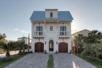 Home for sale: 206 Magnolia St., Santa Rosa Beach, FL 32459