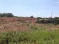 Home for sale: 133 Scouts Cove, Abilene, TX 79606