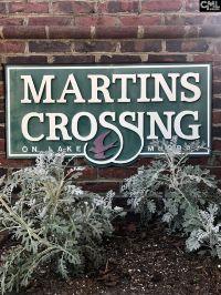 Home for sale: 1307 Martins Camp Ln., Gilbert, SC 29054
