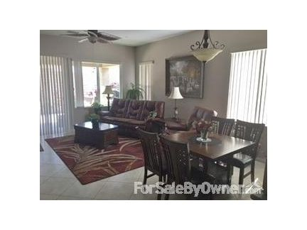 85580 Treviso Dr., Indio, CA 92203 Photo 21