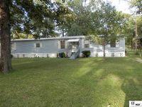 Home for sale: 208 Trichel Ln., Monroe, LA 71203
