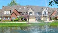 Home for sale: 7916 Marie, Utica, MI 48316