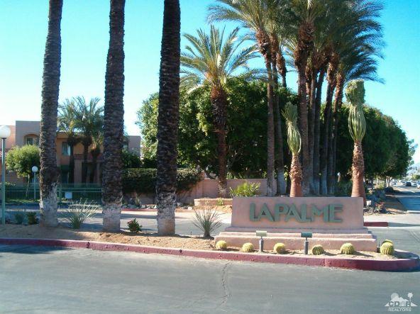 401 South El Cielo Rd., Palm Springs, CA 92262 Photo 30