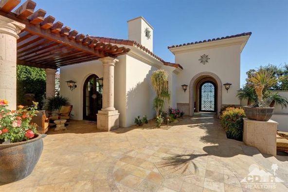 52425 Via Dona, Lot #122, La Quinta, CA 92253 Photo 33