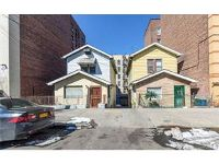 Home for sale: 3921-3923 Carpenter Avenue, Bronx, NY 10466