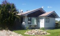 Home for sale: 121 N. Franklin, Firth, ID 83236