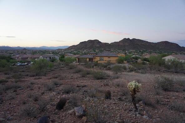 26820 N. 89th Dr., Peoria, AZ 85383 Photo 35