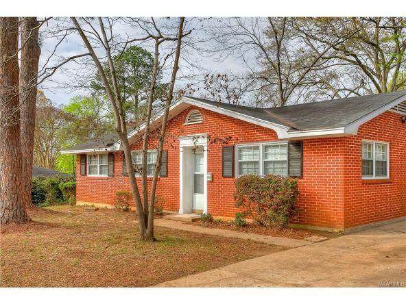 870 Karen Rd., Montgomery, AL 36109 Photo 19