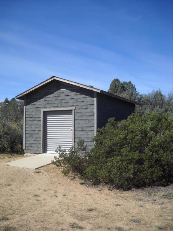 17900 S. Pinon Ln., Peeples Valley, AZ 86332 Photo 41