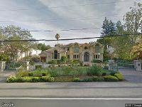 Home for sale: Loyola, Los Altos, CA 94024