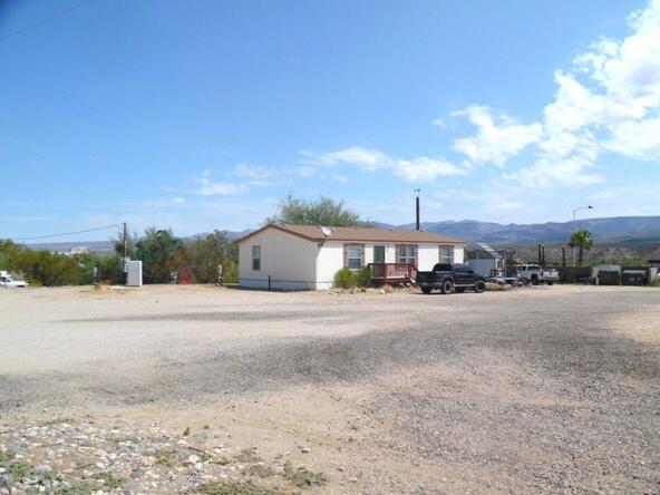 17715 S. Hwy. 93, Wikieup, AZ 85360 Photo 24