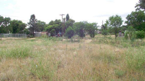 311 S. 6th St., Williams, AZ 86046 Photo 9