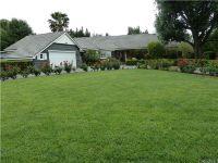 Home for sale: 9635 Sylvia Avenue, Northridge, CA 91324