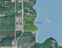 Home for sale: 5371 Echo Lake Dr., Big Lake, AK 99652