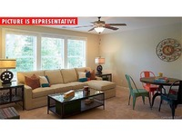 Home for sale: 131 Canoe Pole Ln., Mooresville, NC 28117
