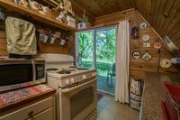 Home for sale: 140 Tupelo Dr., Sardinia, OH 45171
