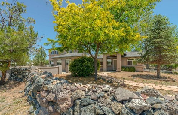 215 Dueno Dr., Chino Valley, AZ 86323 Photo 28