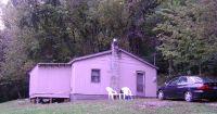 Home for sale: 1700 Hwy. 111, Elizabeth, IN 47117