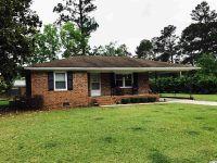 Home for sale: 4806 Azalea Dr., Loris, SC 29569
