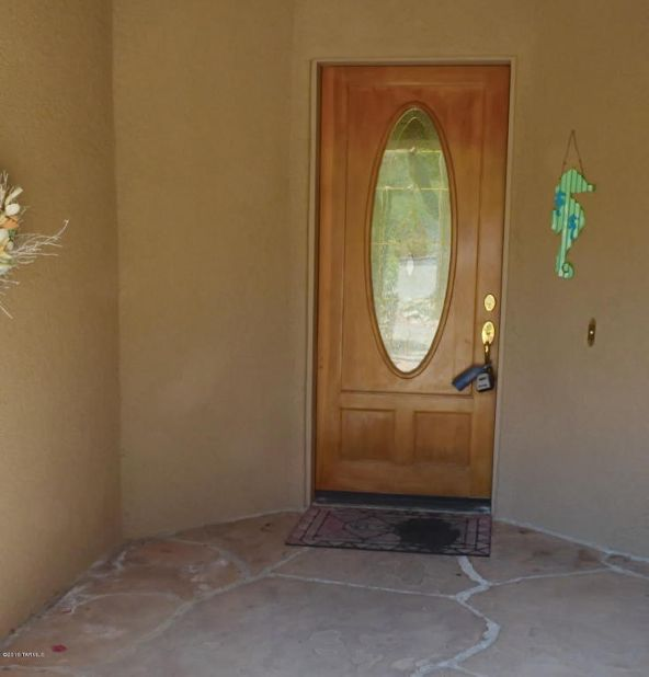 9815 N. la Reserve, Tucson, AZ 85737 Photo 6