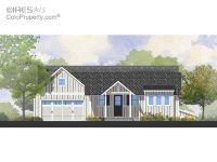 Home for sale: 4483 Chaplin Creek Ct., Loveland, CO 80538