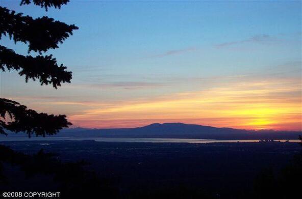 L14 B6 Manorwood Pointe Cir., Anchorage, AK 99516 Photo 12