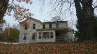 Home for sale: 38 Van Buren St., Fulton, NY 13069