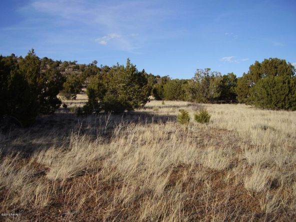 8967 E. Arroyo Trail, Flagstaff, AZ 86004 Photo 3