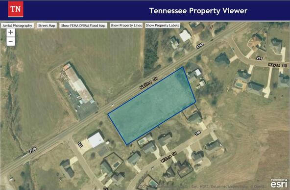 1ac Ken Tenn, Union City, TN 38261 Photo 2